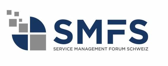 «Service Management – Stellt den Menschen ins Zetrum»