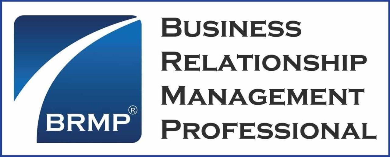 Business Relationship Management Professional – jetzt mit deutschen Unterlagen