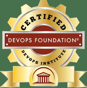 DevOps Foundation Version V3.1 jetzt mit Einbeziehung von SAFe® und Google's SRE®