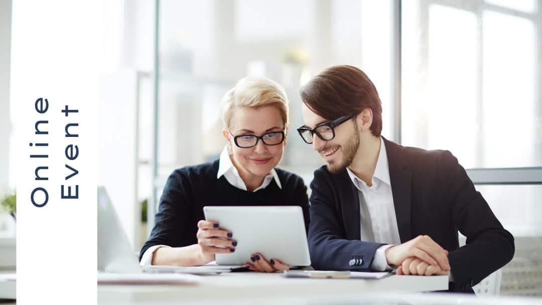 «SMFS-Online: Welchen Einfluss hat die Customer Experience beim Service Design und wie nehmen Kunden Einfluss?»