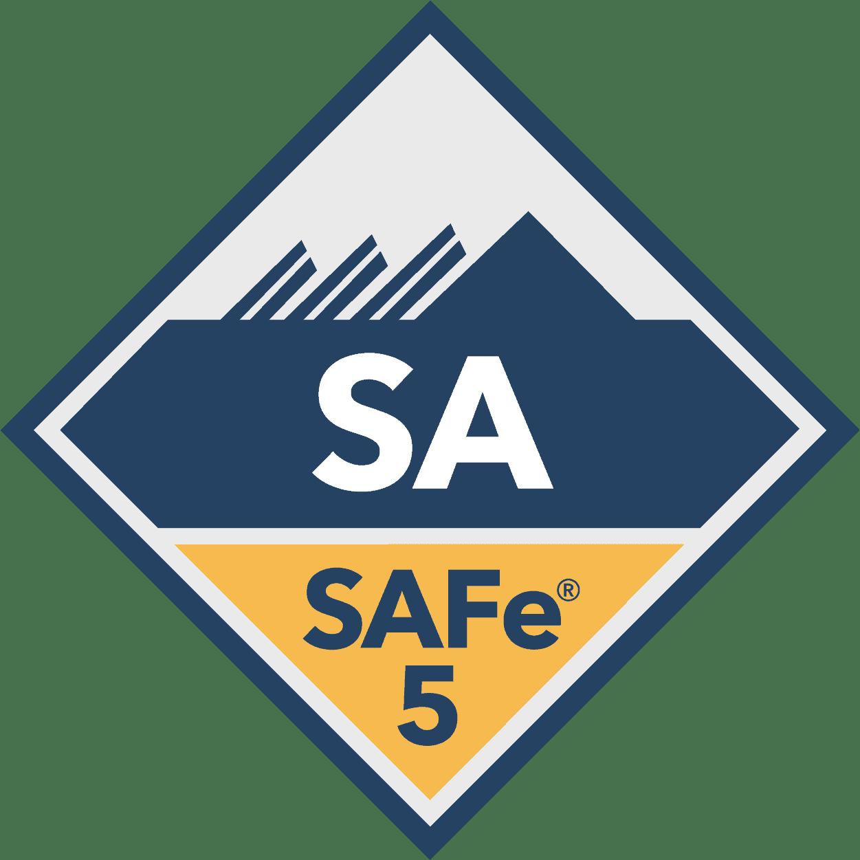 SAFe 5 – Dein Operating System für Business Agilität