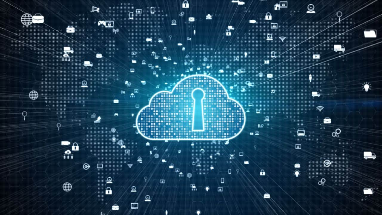 Glenfis eNews – Enabling Digital Transformation  August 2020