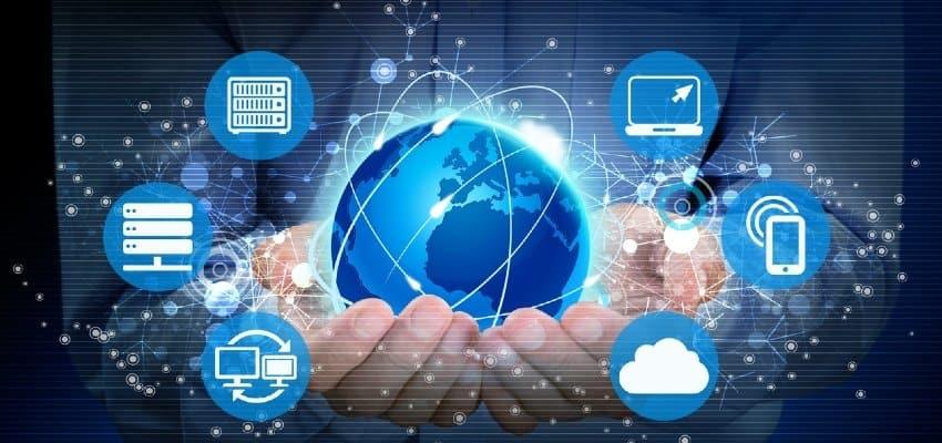 Diese Vorteile bringt Service Integration and Management mit sich