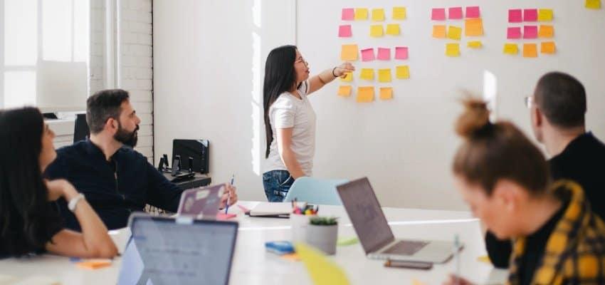 Service Integration and Management im eigenen Unternehmen implementieren