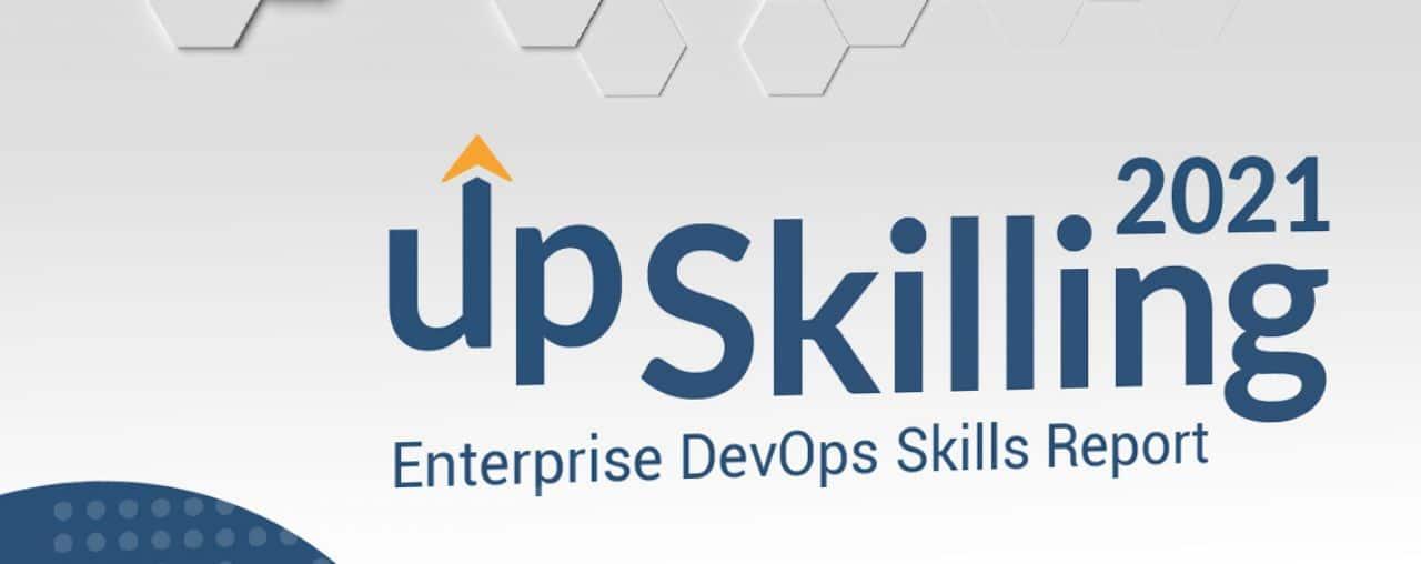 Up Skilling